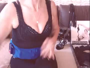 [24-09-20] dixiesutton record private webcam from Chaturbate