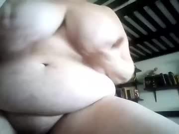 [04-02-20] marilu64 record webcam video