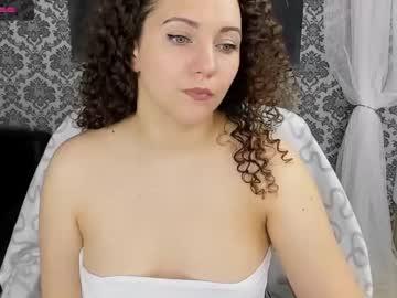 [05-07-20] mirandasilk premium show video