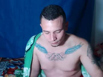 [04-07-20] sinthya_ian22 blowjob show from Chaturbate
