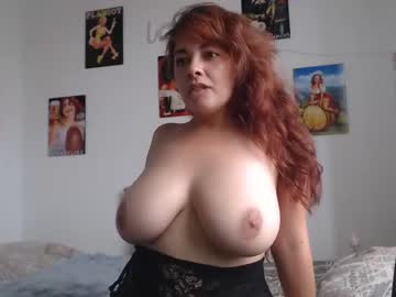 [13-08-20] _stepha_snayd_ video