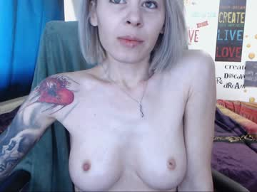 [04-01-20] directgirl record premium show video from Chaturbate.com