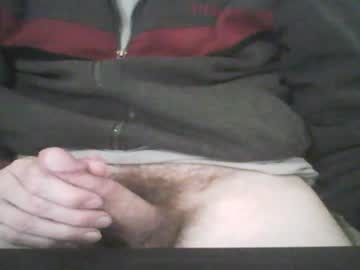 [20-04-21] deltaecho456 video with toys from Chaturbate.com