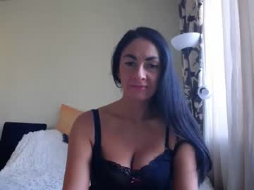 [28-09-20] lady_devilxxx public webcam from Chaturbate.com