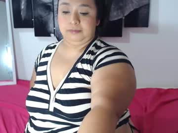 [21-11-20] lola_mills private sex video from Chaturbate