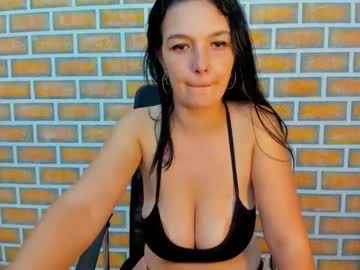 [20-10-21] 00hottits1991 private sex video