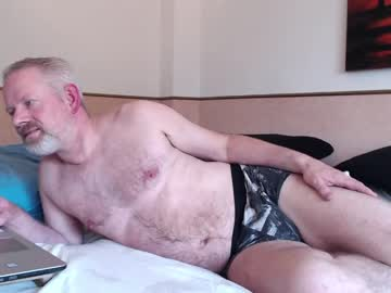 [22-10-20] arnout95 record blowjob show from Chaturbate