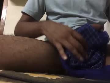 [18-10-20] niyathibich record private XXX show from Chaturbate.com
