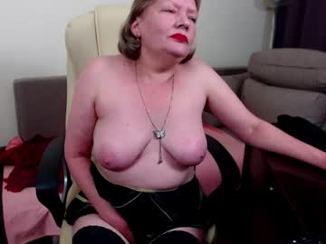 [04-10-20] sexy_mom_jane record private XXX show from Chaturbate.com