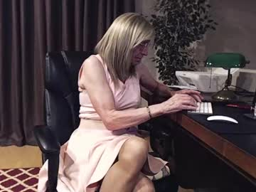 [23-01-21] auntmichelle private sex show from Chaturbate