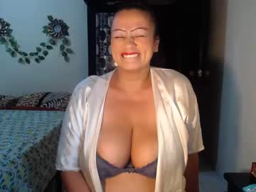 [29-01-20] hiliana_angel record private webcam from Chaturbate