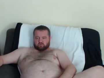 [25-07-21] joi4you record private show video from Chaturbate.com