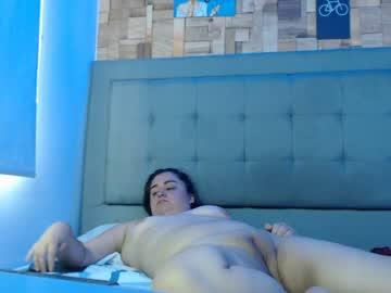 [06-02-20] nirvanaevans chaturbate nude