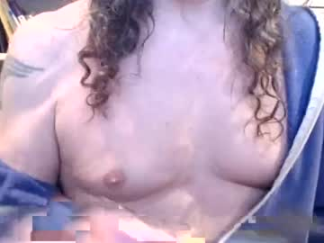 [25-04-21] rocknmetal private show from Chaturbate
