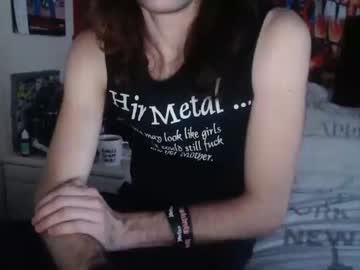 [17-01-20] katglamkitty webcam show