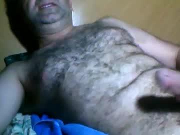 [11-08-20] brehmen webcam video