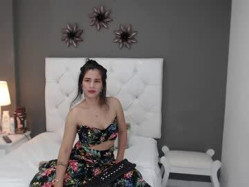 [31-08-20] sexy_skinny_perla public show video from Chaturbate.com