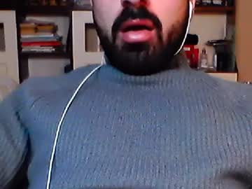 [09-12-20] brady456789 record private XXX video