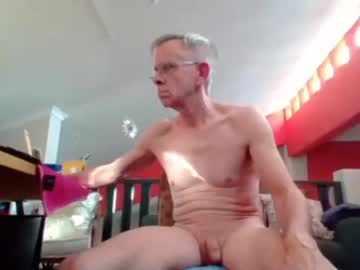 [04-03-20] waterkloof public webcam from Chaturbate