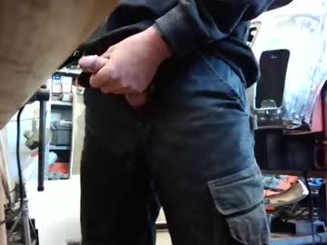[23-09-20] 1chathere record public show video from Chaturbate.com