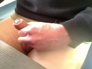 [02-03-21] fredddy05 webcam video from Chaturbate