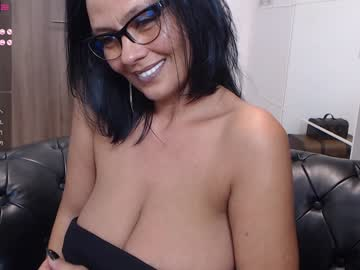 [16-06-20] mamasitasexy79 record private show video from Chaturbate.com