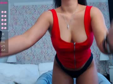 [13-07-20] rubywonder private webcam from Chaturbate.com