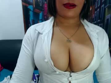 [21-02-20] sexyandtall2 record blowjob show from Chaturbate.com