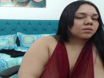 [18-08-21] _chelsea_24 private webcam