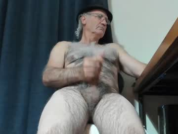 [04-12-20] dazzadevil69 record video with dildo from Chaturbate