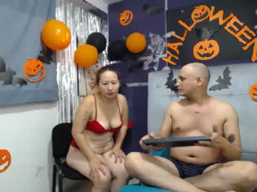 [25-10-20] marckanjossi show with toys from Chaturbate