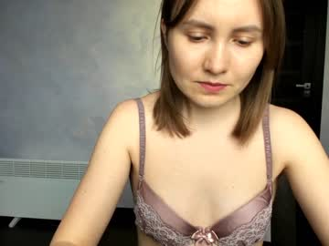 [19-05-20] nikalovelly chaturbate webcam record