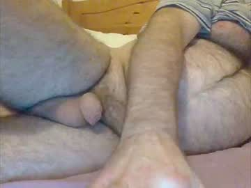 [26-01-20] weelover show with toys from Chaturbate.com