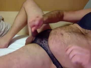 [20-04-21] jimmyjames222 private show video from Chaturbate.com