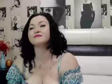 [19-01-20] kinkyamour show with cum
