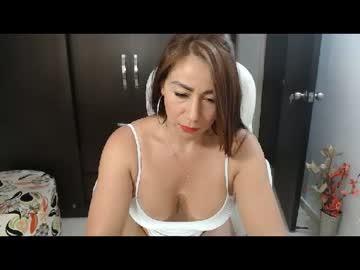 [12-07-20] silvanna_ blowjob video