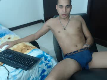 [24-01-20] boys_hot_sex_latin chaturbate public webcam