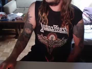 [02-08-20] chris42089 chaturbate public webcam video