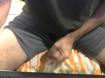 [29-10-20] 420stroke record private show video from Chaturbate.com