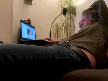 [17-01-21] lowrylowry show with toys from Chaturbate