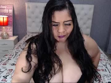 [10-08-20] maturexgreatslut record private sex video from Chaturbate