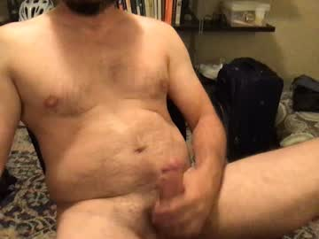 [19-07-20] otterlike record private show video from Chaturbate