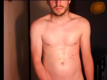 [14-08-20] benyen44 private from Chaturbate