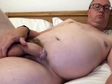 [04-06-21] bihudds24 chaturbate nude record