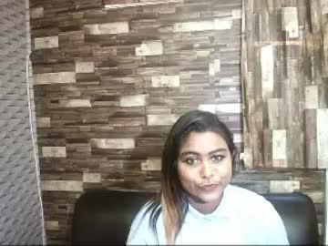 [01-10-20] indiandiva96 public webcam video from Chaturbate