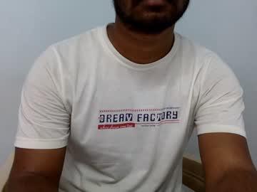 [22-04-20] nikhil19cm webcam video from Chaturbate