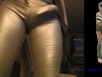 [07-01-20] sexypenis75 record private sex show from Chaturbate