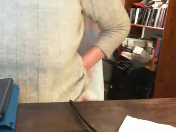 [21-01-21] anniematriss record public show video from Chaturbate