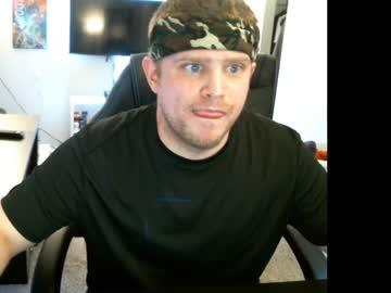 [03-04-20] richdaddy4u record public webcam video