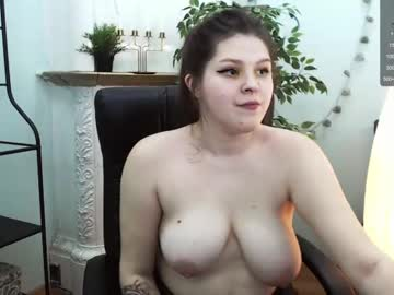 [12-11-20] martakiwi private webcam from Chaturbate